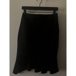 Givenchy skirt. Premium quality.